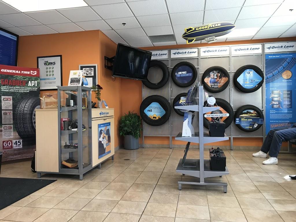 Metropolitan Ford of Eden Prairie - car dealer    Photo 10 of 10   Address: 12477 Plaza Dr, Eden Prairie, MN 55344, USA   Phone: (952) 943-9000
