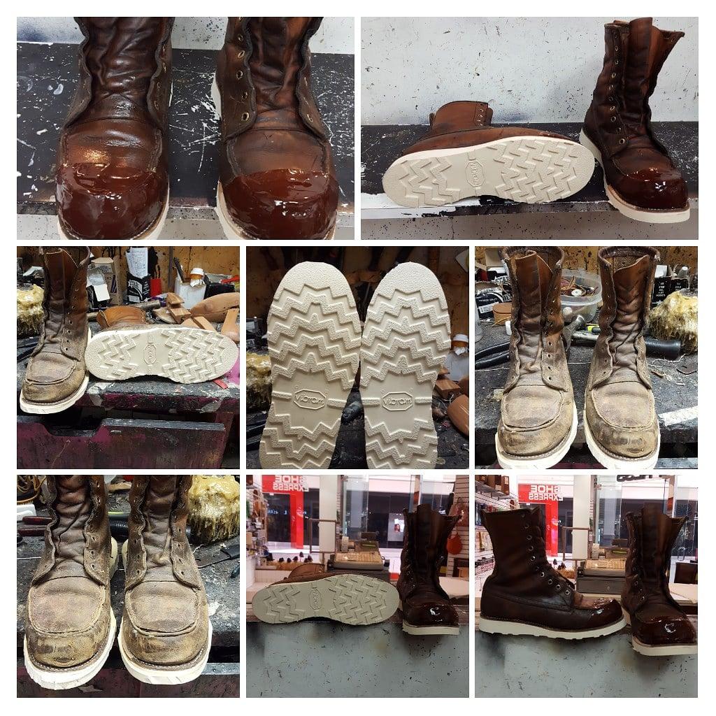 Shoe Express -   | Photo 3 of 10 | Address: 457 Stonewood St, Downey, CA 90241, USA | Phone: (562) 869-5754