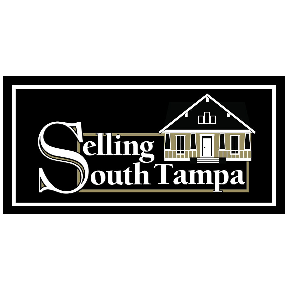Selling South Tampa Team - real estate agency  | Photo 9 of 10 | Address: 5801 S Dale Mabry Hwy, Tampa, FL 33611, USA | Phone: (813) 294-1420