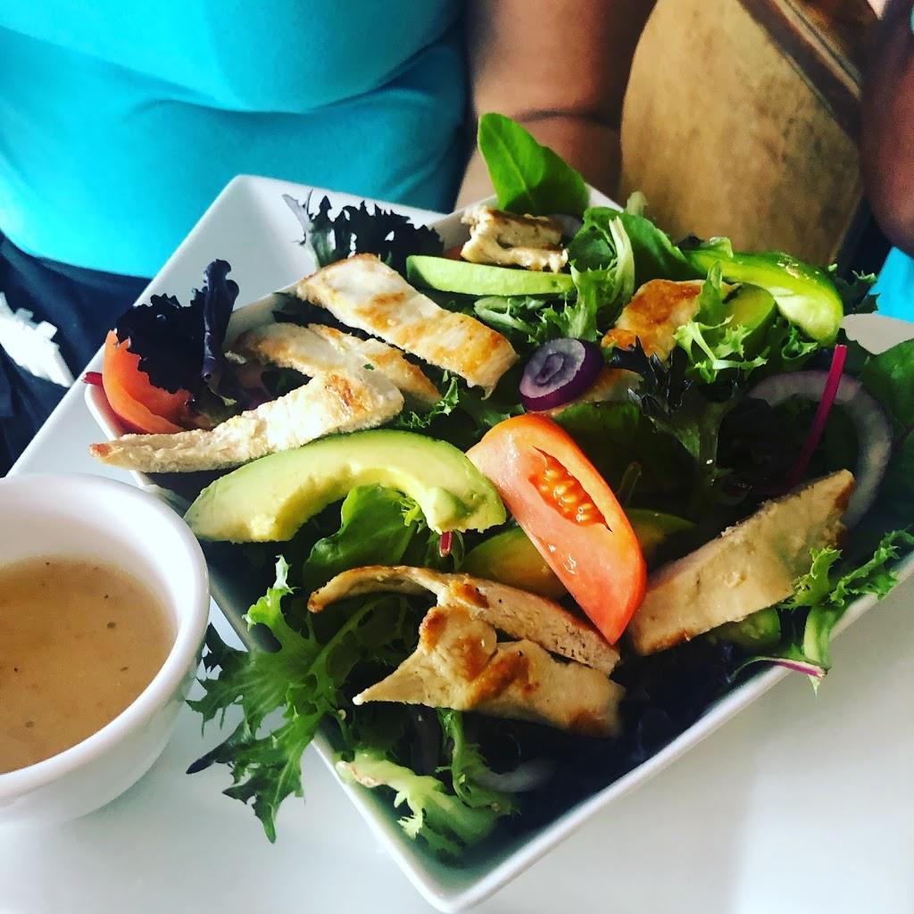 La Costa Honduran & Latin Cuisine - restaurant  | Photo 10 of 10 | Address: 1855 S State Rd 7, Fort Lauderdale, FL 33317, USA | Phone: (954) 626-0714