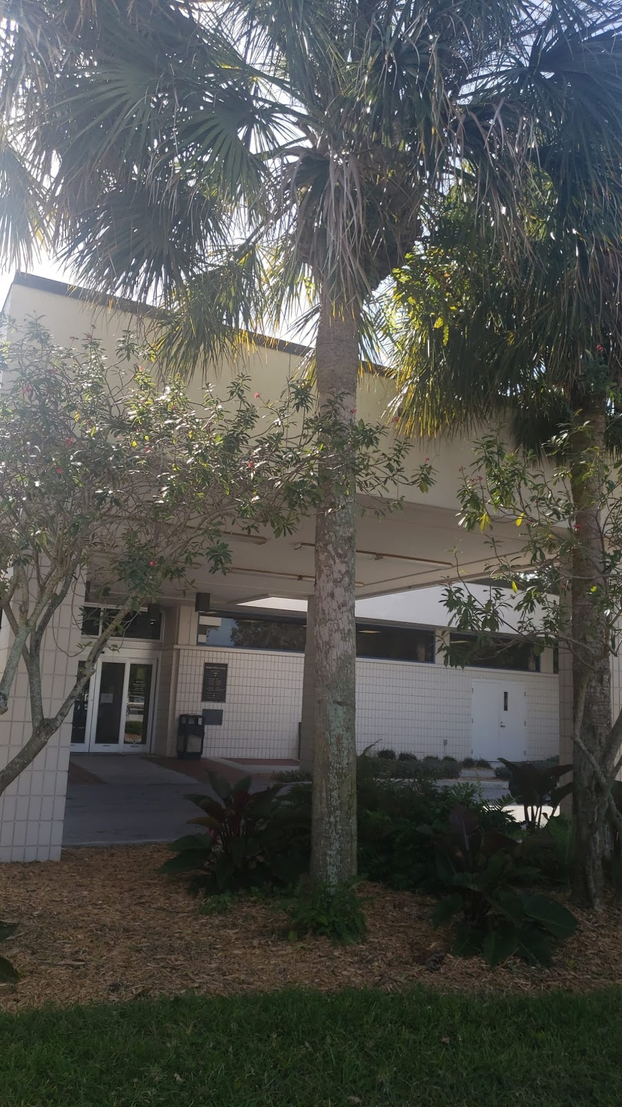 Gulfport Public Library - library    Photo 7 of 10   Address: 5501 28th Ave S, Gulfport, FL 33707, USA   Phone: (727) 893-1074