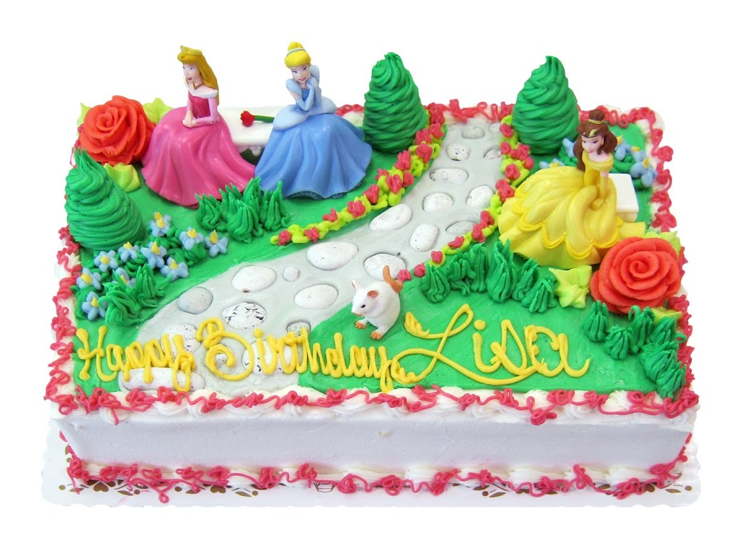 Servatii Pastry Shop Blue Ash - bakery    Photo 7 of 10   Address: 9525 Kenwood Rd, Cincinnati, OH 45242, USA   Phone: (513) 791-3013