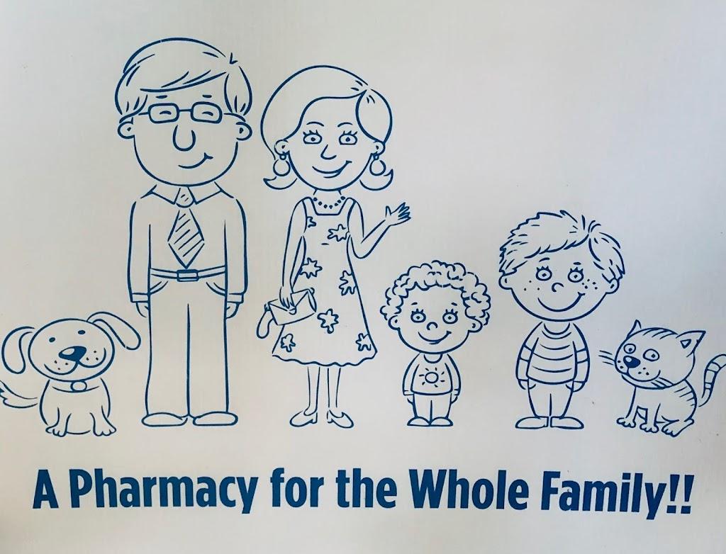 Commons Corner Apothecary - pharmacy  | Photo 6 of 6 | Address: 9407 Norton Commons Blvd, Prospect, KY 40059, USA | Phone: (502) 805-2301