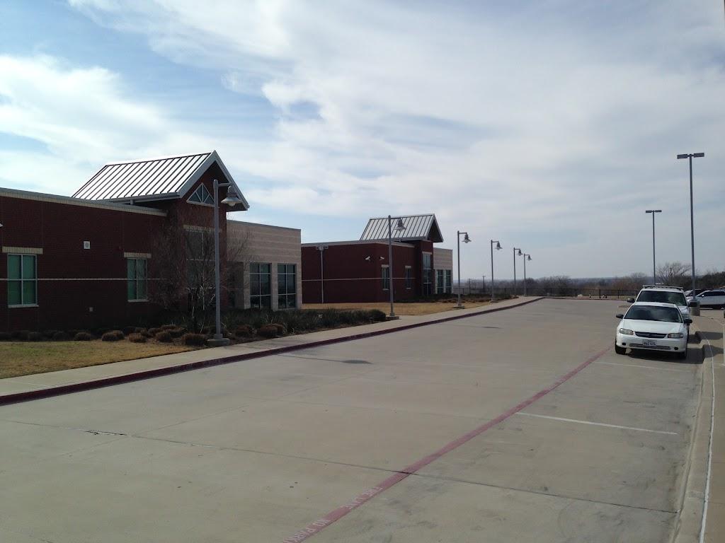 McCall Elementary School - school  | Photo 4 of 5 | Address: 400 Scenic Trail, Willow Park, TX 76087, USA | Phone: (817) 441-4500