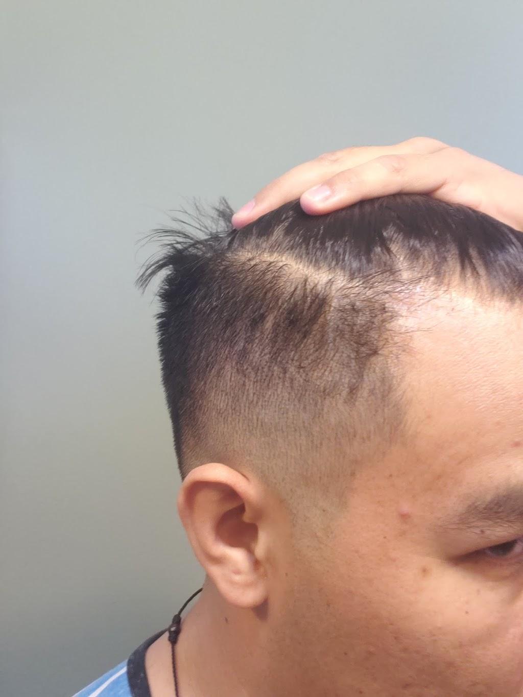 Straight Edge and Cuts - hair care    Photo 8 of 9   Address: 9233 Telegraph Rd, Pico Rivera, CA 90660, USA   Phone: (562) 271-7758
