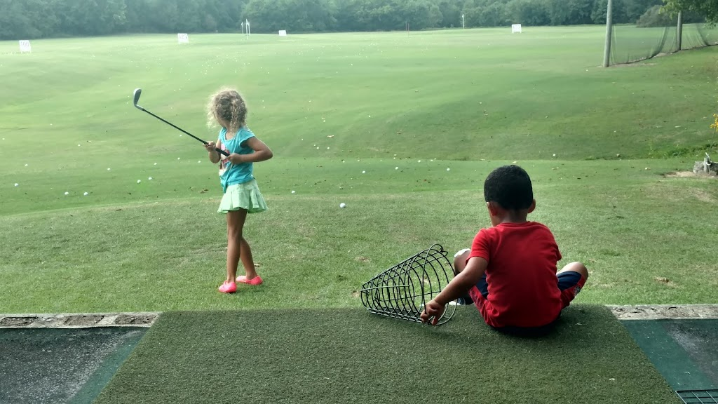 Wade Conway Golf Academy - school  | Photo 4 of 10 | Address: 10770 Lebanon Rd, Mt. Juliet, TN 37122, USA | Phone: (615) 669-8333