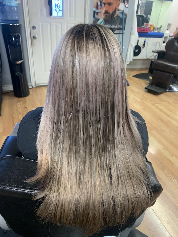 Diamond Beauty Salon & Barber Shop - hair care    Photo 3 of 10   Address: 1526 Idlewild Ln, Lancaster, TX 75134, USA   Phone: (214) 643-0940