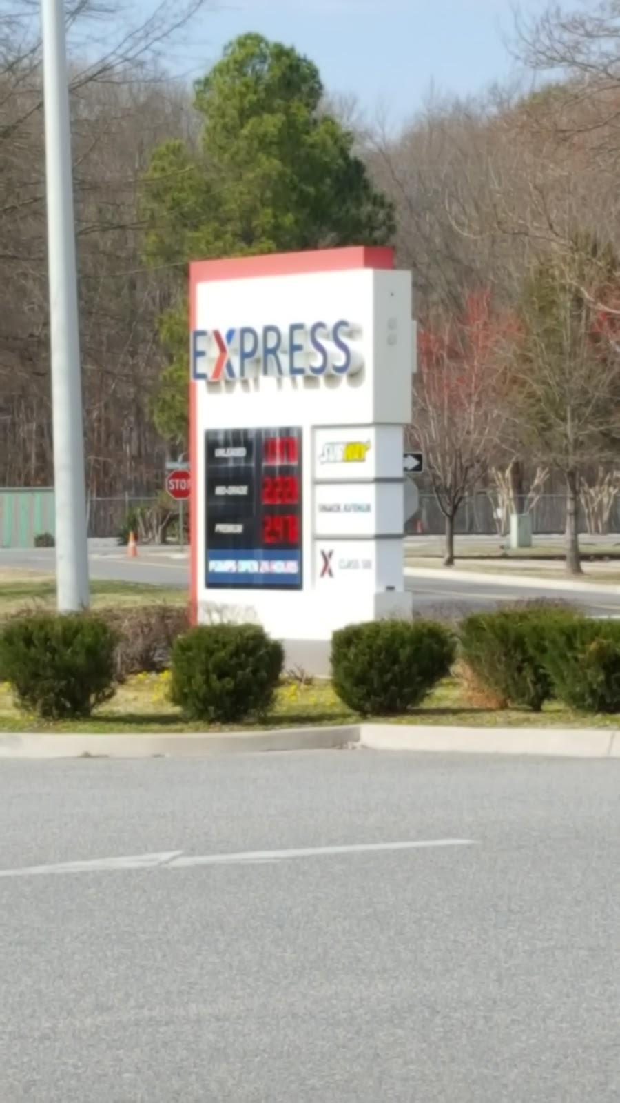 AAFES Gas Station - gas station    Photo 10 of 10   Address: 704 Washington Blvd, Fort Eustis, VA 23604, USA   Phone: (757) 369-3772