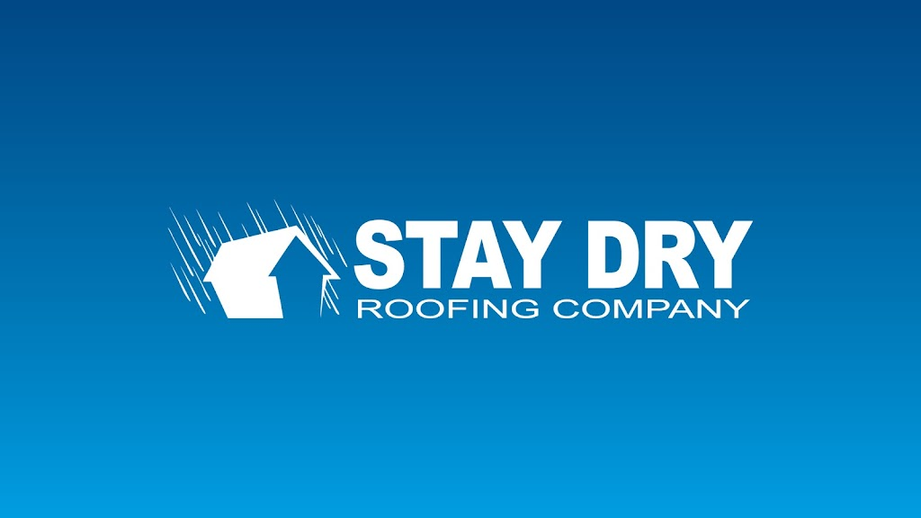 Stay Dry Roofing Company - roofing contractor  | Photo 7 of 8 | Address: 1214 N Raleigh St, Anaheim, CA 92801, USA | Phone: (714) 869-7663