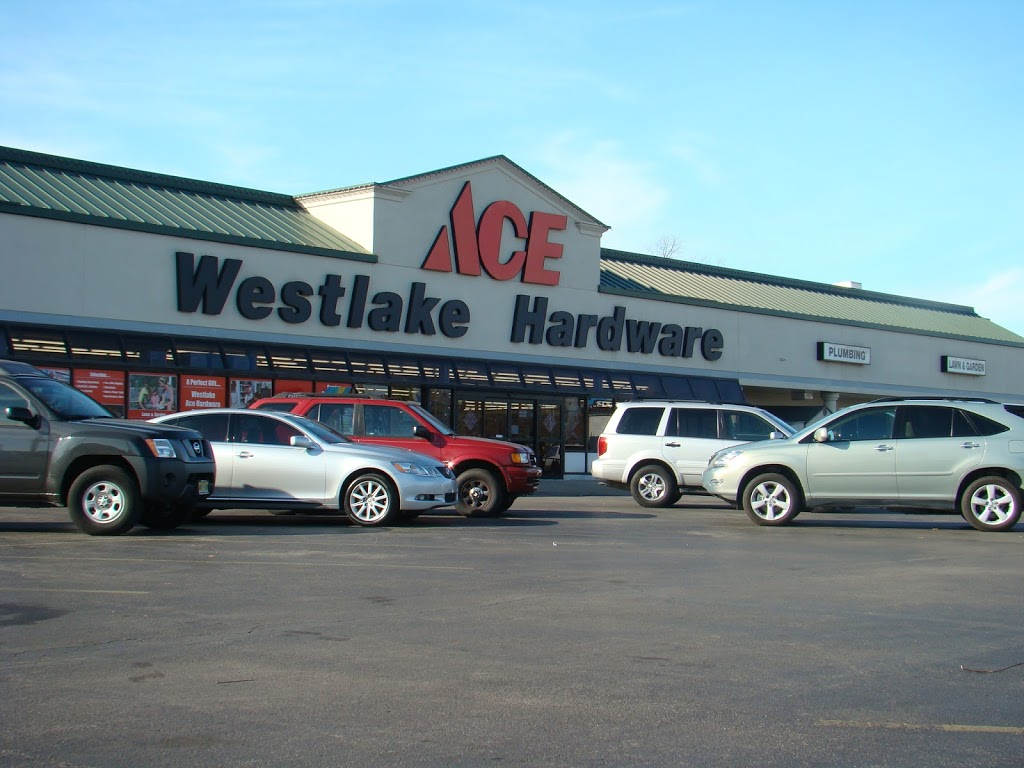 Westlake Ace Hardware - hardware store  | Photo 7 of 10 | Address: 3948 S Peoria Ave, Tulsa, OK 74105, USA | Phone: (918) 712-7376