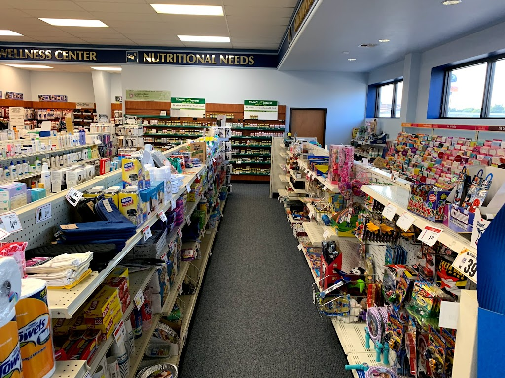 Lassiter Drug - pharmacy    Photo 9 of 10   Address: 3252 SE 29th St, Oklahoma City, OK 73115, USA   Phone: (405) 677-0549