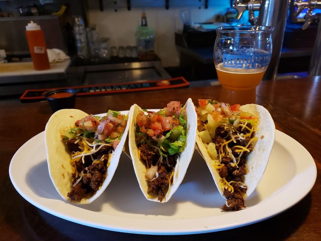 Lynnhaven Pub - restaurant  | Photo 2 of 10 | Address: 2236 W Great Neck Rd, Virginia Beach, VA 23451, USA | Phone: (757) 481-9720