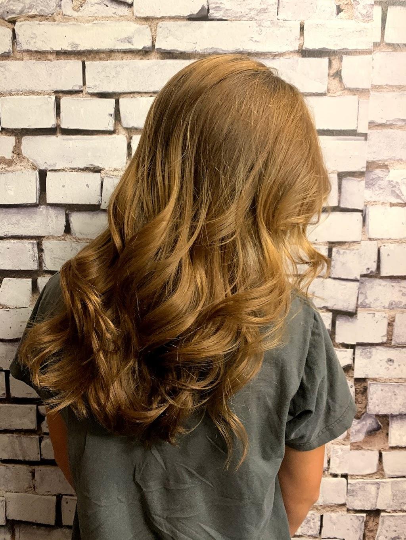 Juna Salon - hair care  | Photo 10 of 10 | Address: 1655 Mansell Rd Suite 174, Alpharetta, GA 30009, USA | Phone: (470) 485-6030