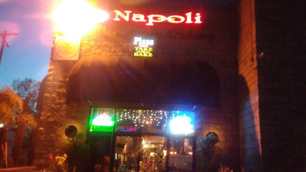 Napolis Culinary Academy - school    Photo 5 of 10   Address: 1401 Fulton Ave, Sacramento, CA 95825, USA   Phone: (916) 971-0600