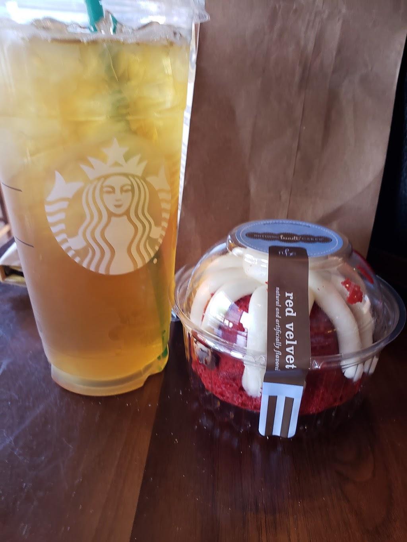 Starbucks - cafe  | Photo 10 of 10 | Address: 5894 W Thunderbird Rd #2, Glendale, AZ 85306, USA | Phone: (602) 942-8923