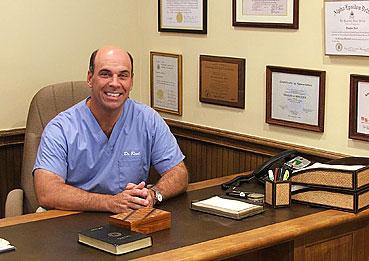 Orange Park Smiles - dentist  | Photo 2 of 10 | Address: 1406 Kingsley Ave, Orange Park, FL 32073, USA | Phone: (904) 264-9911