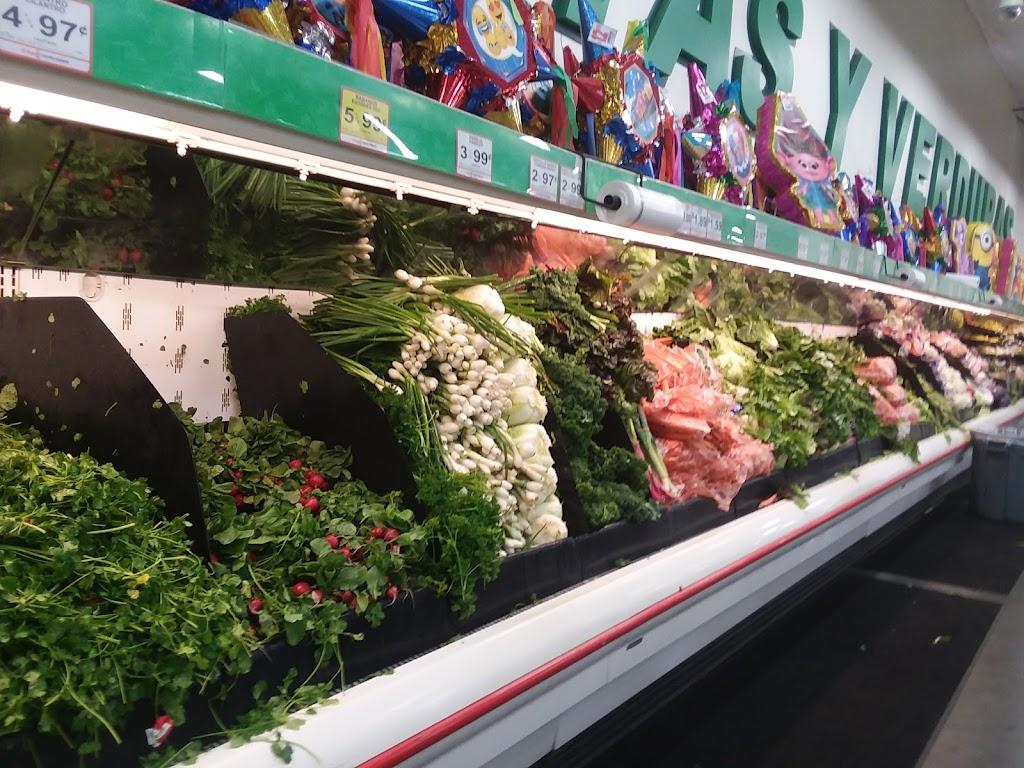 El Super - store    Photo 3 of 10   Address: 7000 Alameda St, Huntington Park, CA 90255, USA   Phone: (323) 983-7777
