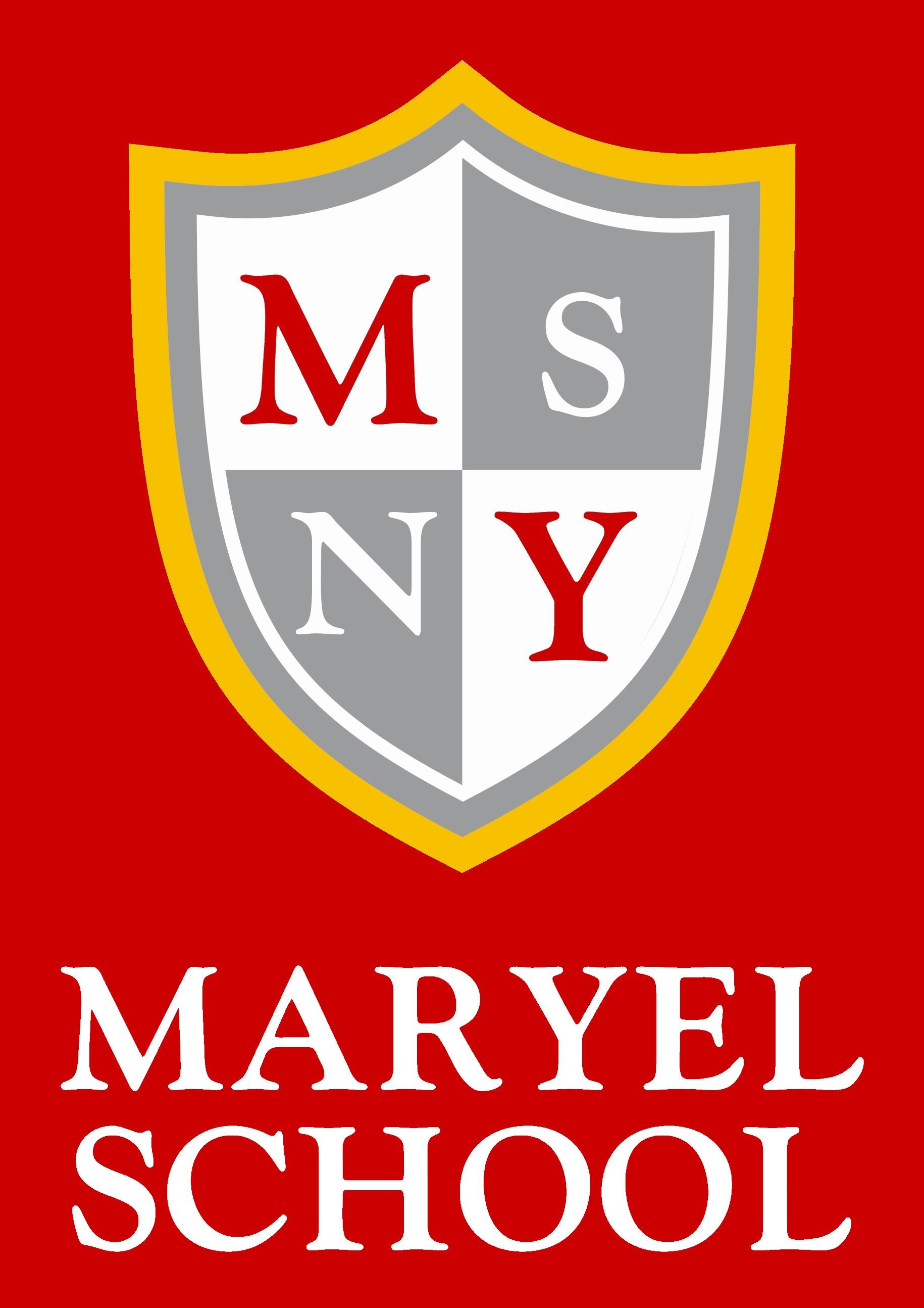 Maryel School of New York - school  | Photo 10 of 10 | Address: 28 E 35th St, New York, NY 10016, USA | Phone: (212) 213-2097