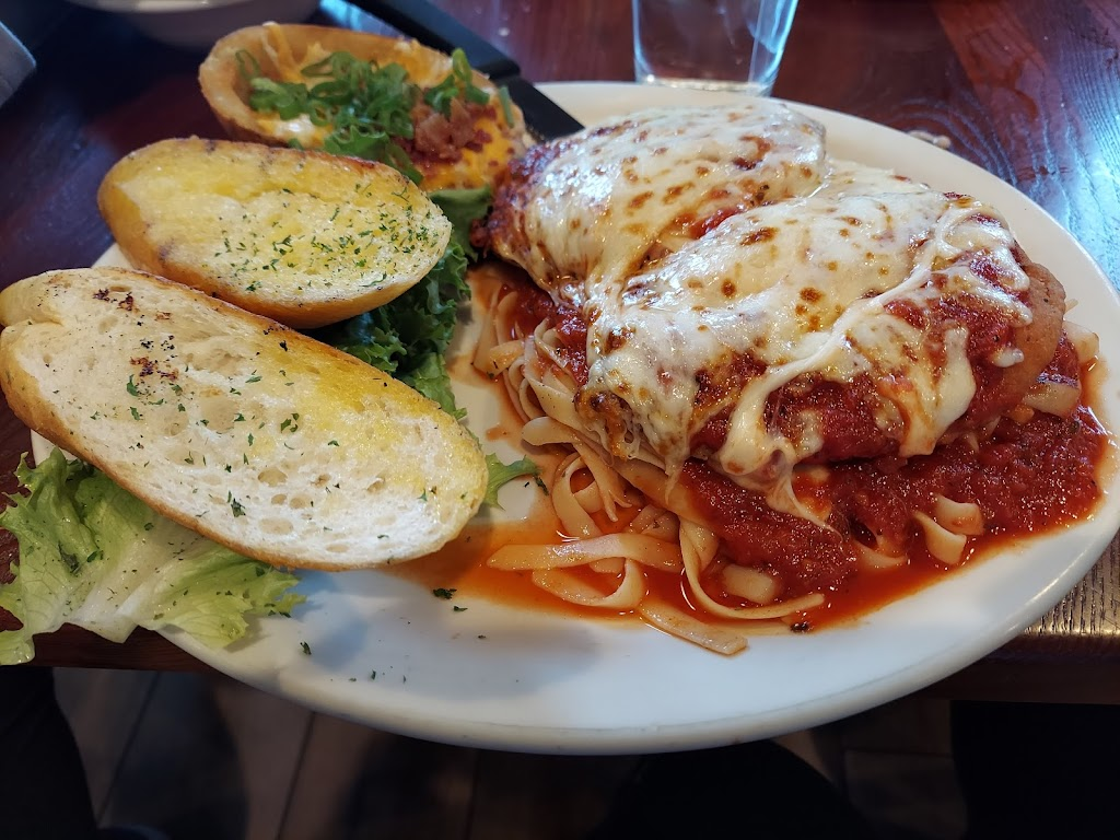 House of Pizza - restaurant    Photo 7 of 10   Address: 7008 Indianapolis Blvd, Hammond, IN 46324, USA   Phone: (219) 844-6065