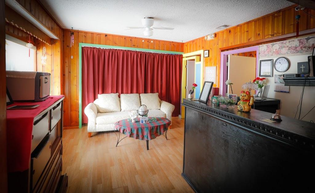 Asian Magic Spa - spa    Photo 6 of 10   Address: 2730 Grand Blvd, Holiday, FL 34690, USA   Phone: (727) 312-7314