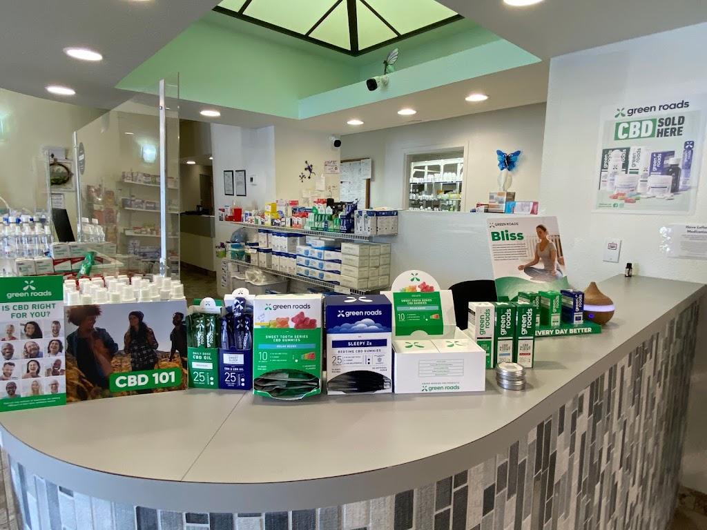 Best Rx Pharmacy, Inc - pharmacy  | Photo 5 of 10 | Address: 455 N Mesa Dr #15, Mesa, AZ 85201, USA | Phone: (480) 834-0444
