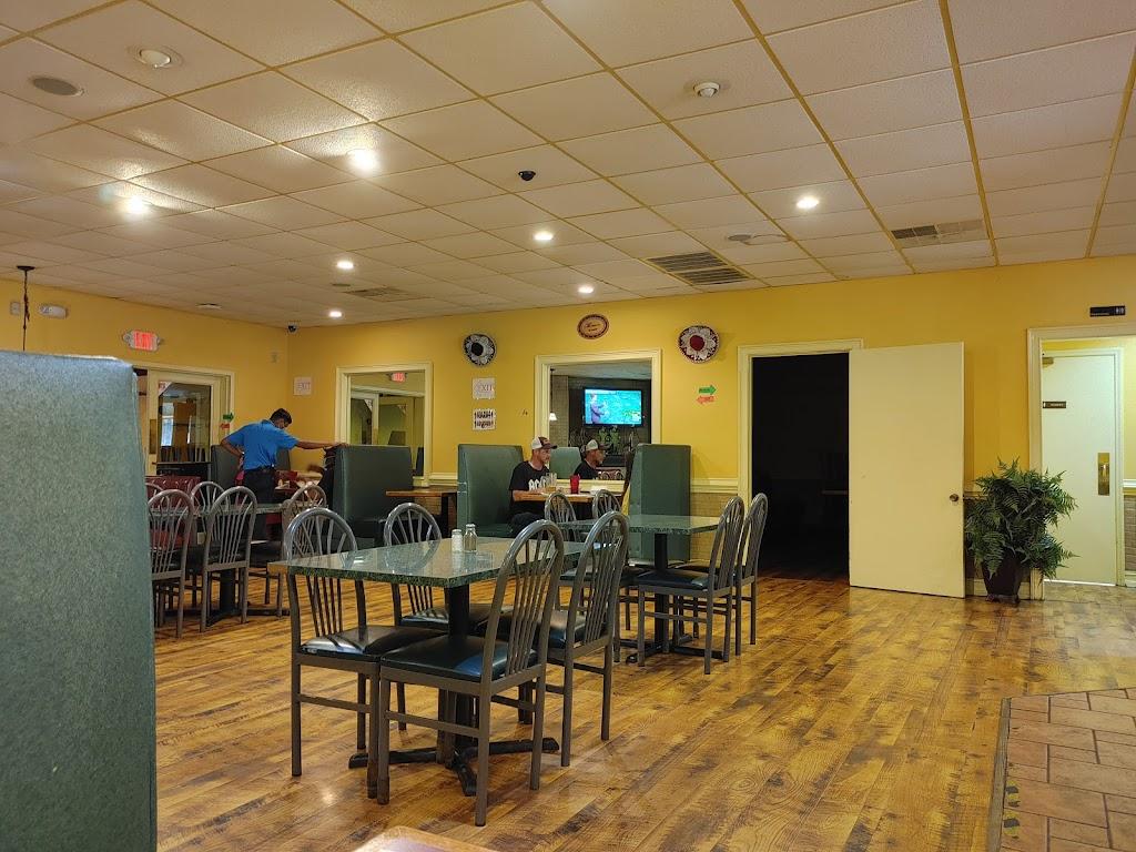Mi Casa - restaurant    Photo 1 of 10   Address: 278 N Talbert Blvd #4143, Lexington, NC 27292, USA   Phone: (336) 224-2412