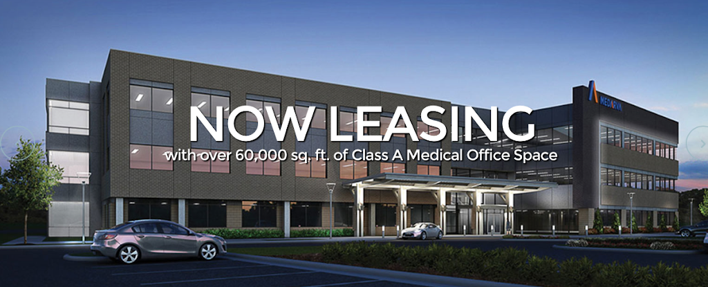MEDARVA West Creek Surgery Center - hospital  | Photo 4 of 10 | Address: 1630 Wilkes Ridge Pkwy Suite 101, Henrico, VA 23233, USA | Phone: (804) 775-4500