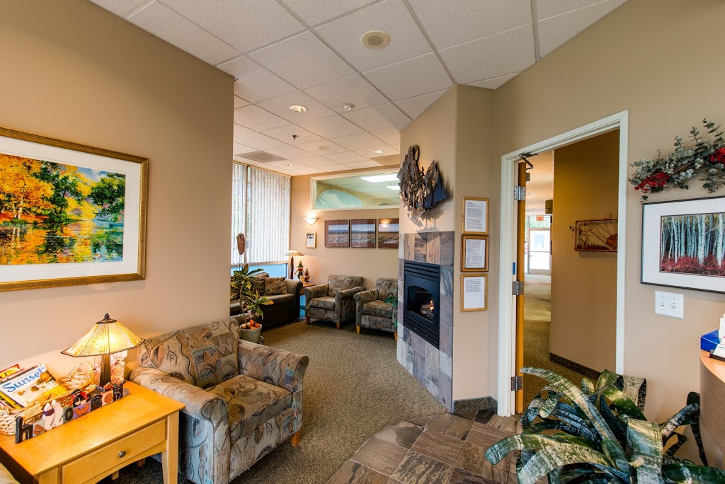 Daybreak Dental - dentist  | Photo 4 of 10 | Address: 1706 W Main St UNIT 117, Battle Ground, WA 98604, USA | Phone: (360) 666-8366