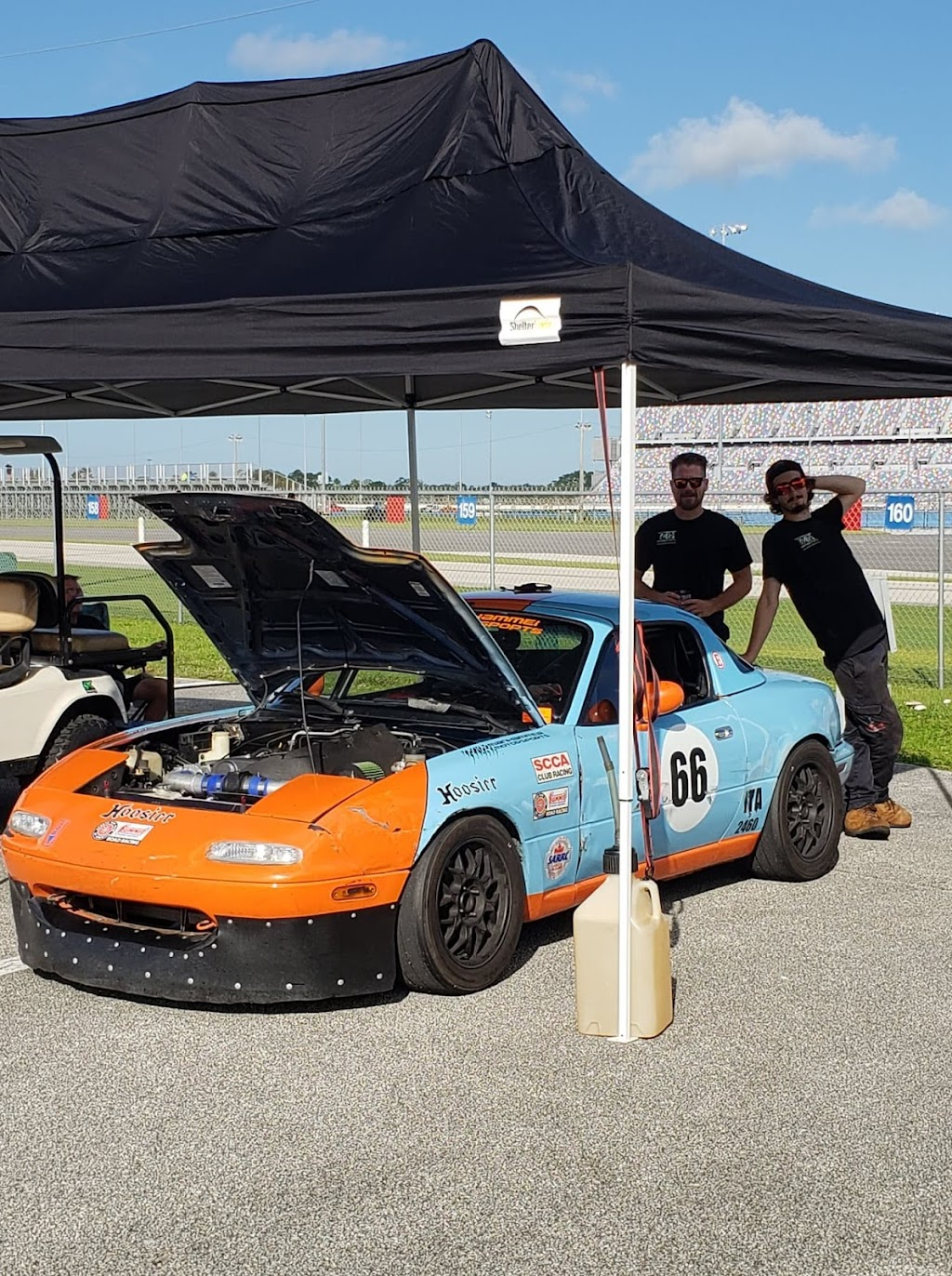 Manhammer Motorsports, LLC - car dealer    Photo 7 of 10   Address: 1810 Zipperer Rd, Bradenton, FL 34212, USA   Phone: (941) 896-4597