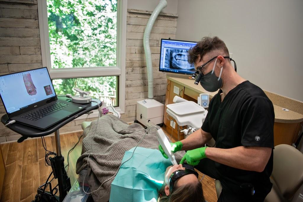 Hildreth Dental - dentist  | Photo 3 of 10 | Address: 2430 Powell Pl NW, Kennesaw, GA 30144, USA | Phone: (770) 424-1705