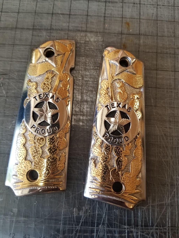 Mild 2 Wild Leather - store  | Photo 2 of 10 | Address: 11319 James Haller Dr, Austin, TX 78748, USA | Phone: (512) 997-8204