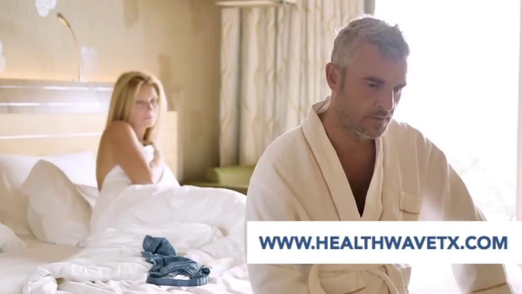 HEALTHWave Physicians Institute - hospital  | Photo 9 of 10 | Address: 800 W Arbrook Blvd #209A, Arlington, TX 76015, USA | Phone: (817) 592-8948