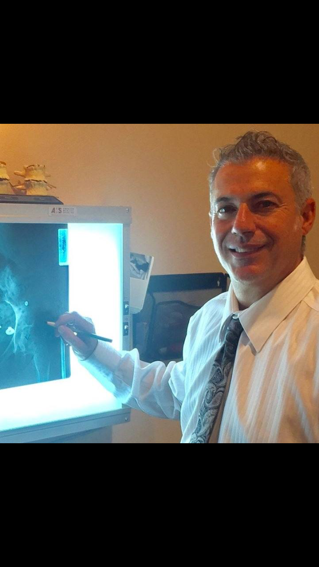 Trigo Chiropractic, Huntington Beach Chiropractor - doctor  | Photo 9 of 10 | Address: 19171 Magnolia St #13, Huntington Beach, CA 92646, USA | Phone: (714) 963-1212