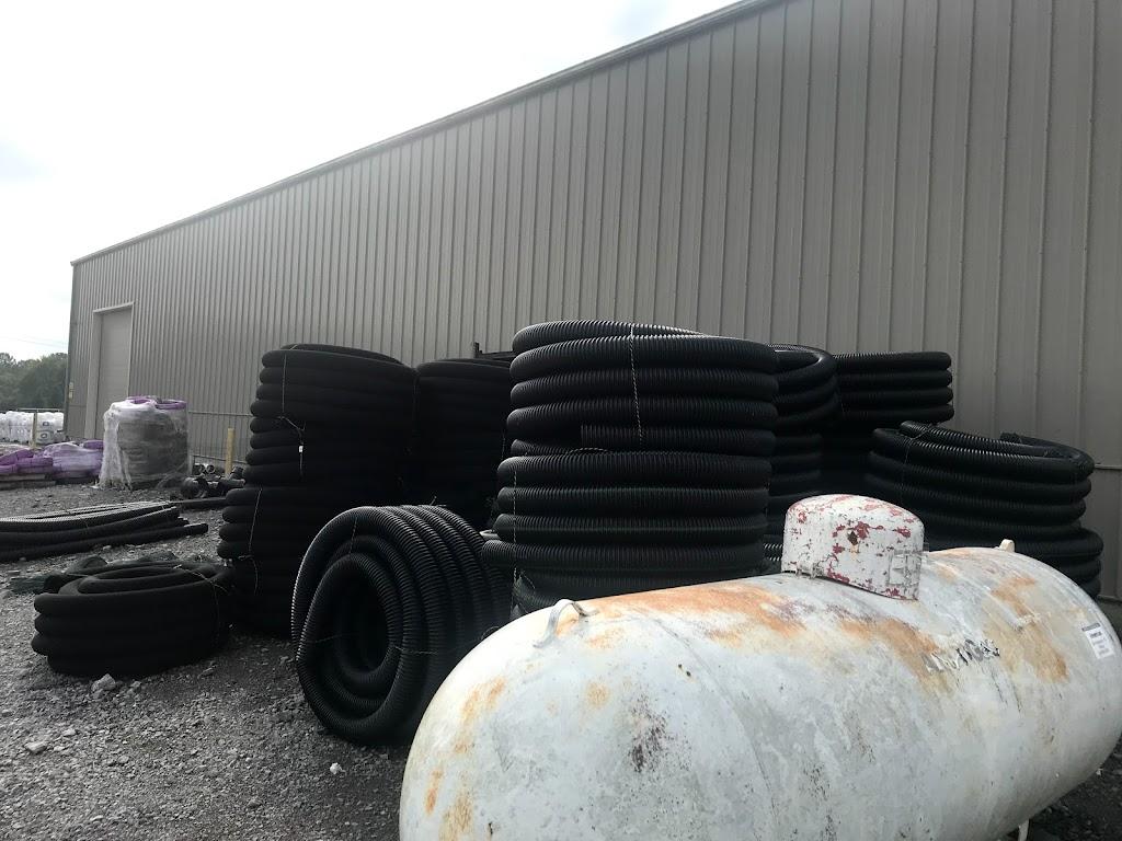 SiteOne Landscape Supply - store  | Photo 2 of 10 | Address: 9216 Franklin Rd, Murfreesboro, TN 37128, USA | Phone: (615) 907-5700