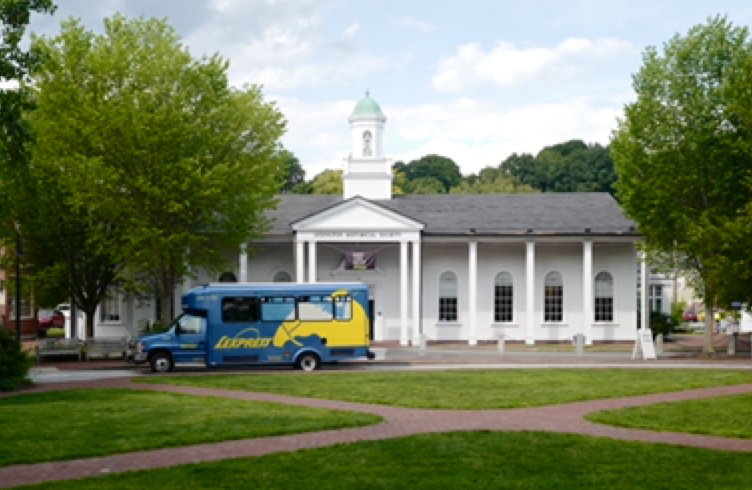 Lexington Historical Society - museum    Photo 3 of 10   Address: 1332 Massachusetts Ave, Lexington, MA 02420, USA   Phone: (781) 862-1703