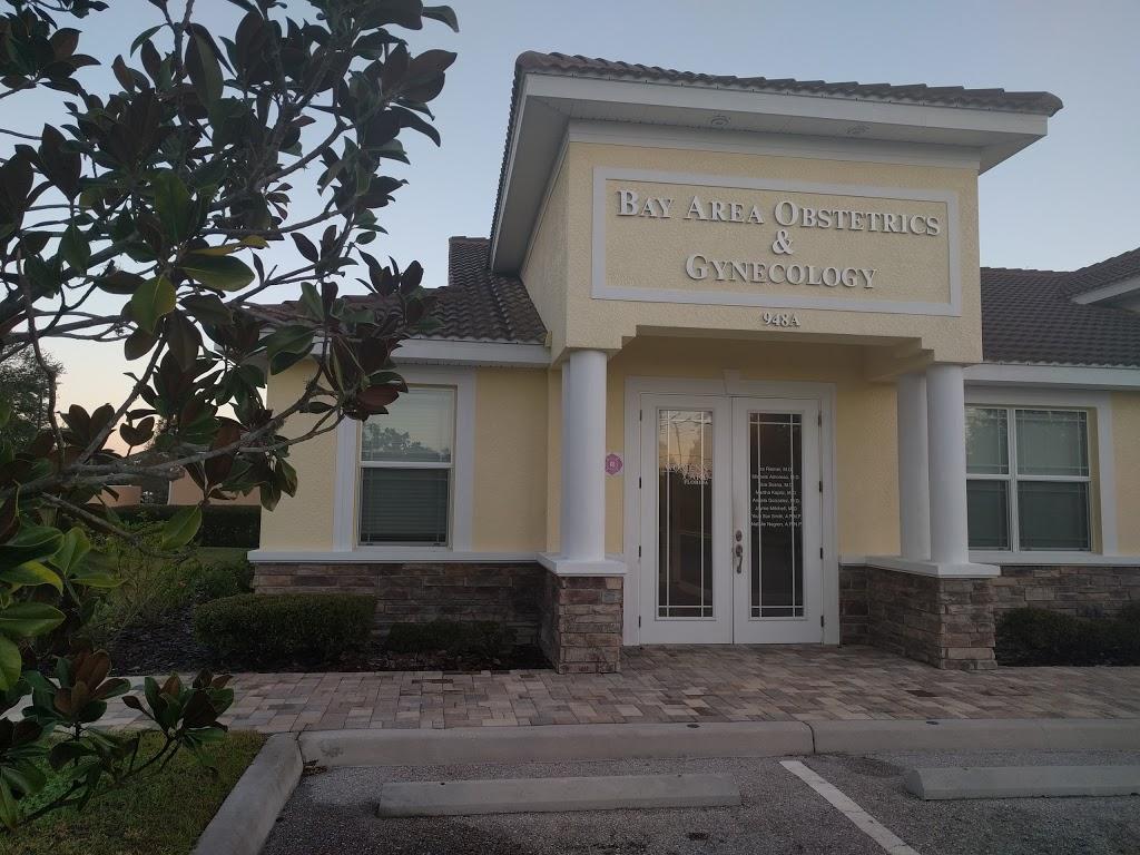 Michele Amoroso, MD - doctor    Photo 1 of 1   Address: 6841, 948 Cypress Village Blvd # A, Ruskin, FL 33573, USA   Phone: (813) 633-3002