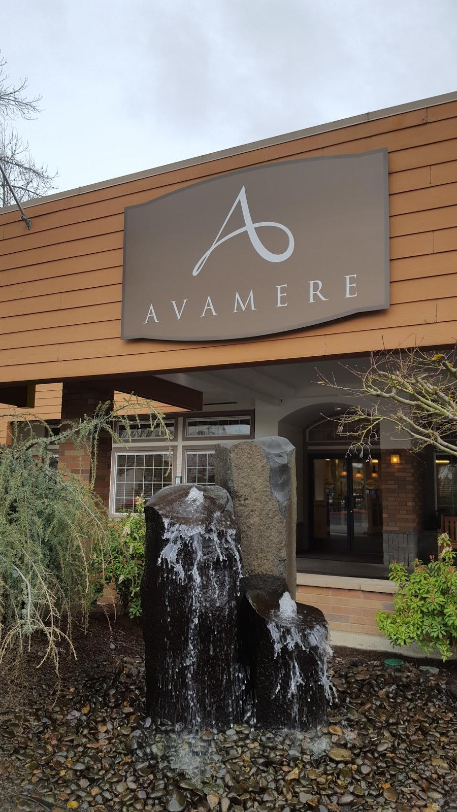 Avamere Rehabilitation of Oregon City - physiotherapist  | Photo 3 of 10 | Address: 1400 Division St, Oregon City, OR 97045, USA | Phone: (503) 656-0367