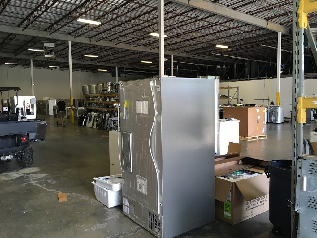 Four High Management - home goods store    Photo 2 of 10   Address: 9221 Flint St, Overland Park, KS 66214, USA   Phone: (913) 953-7089