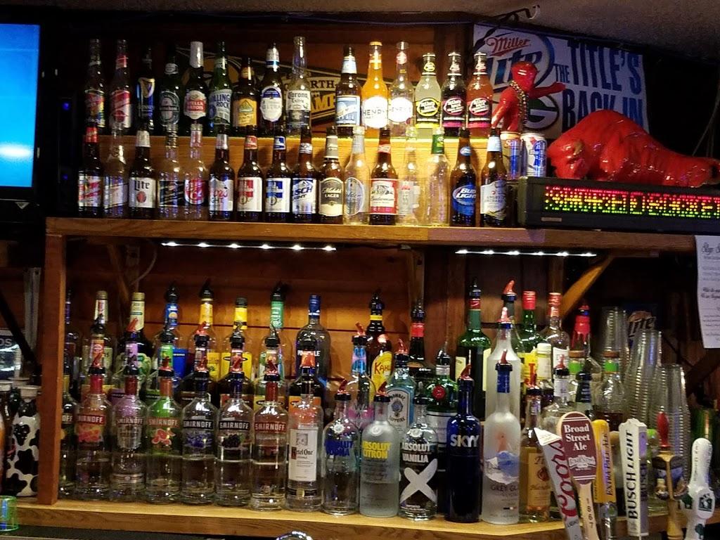 Broad Street Bar and Grill - restaurant    Photo 10 of 10   Address: 138 Broad St, Prescott, WI 54021, USA   Phone: (715) 262-3880