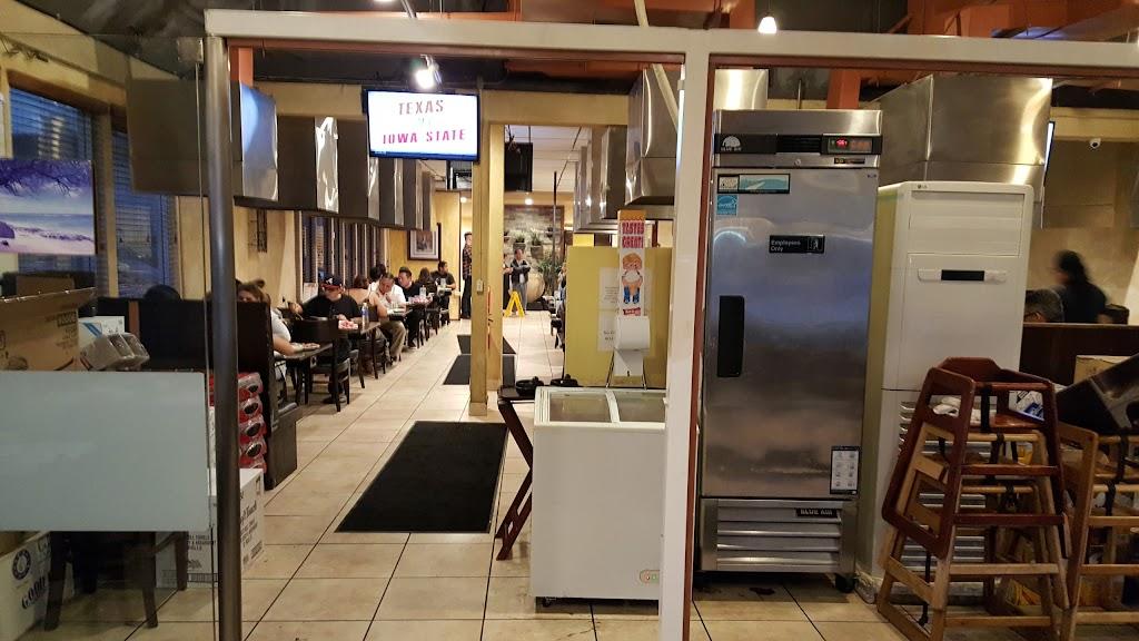 Cham Soot Gol - restaurant  | Photo 1 of 10 | Address: 8552 Beach Blvd, Buena Park, CA 90620, USA | Phone: (714) 828-1363