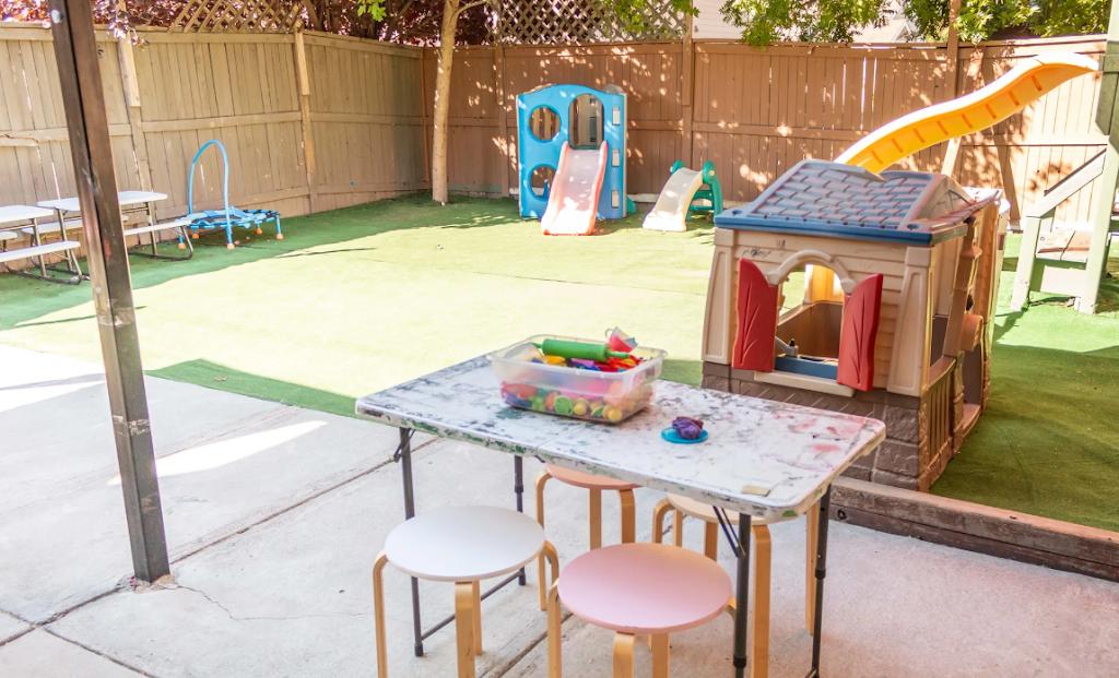 Learn & Play Wonderschool - school  | Photo 10 of 10 | Address: 4644 Woodhawk Way, Antelope, CA 95843, USA | Phone: (916) 237-5906