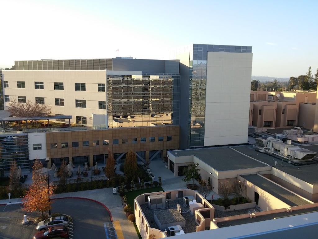 John Muir Health, Walnut Creek Medical Center - hospital    Photo 2 of 10   Address: 1601 Ygnacio Valley Rd, Walnut Creek, CA 94598, USA   Phone: (925) 939-3000
