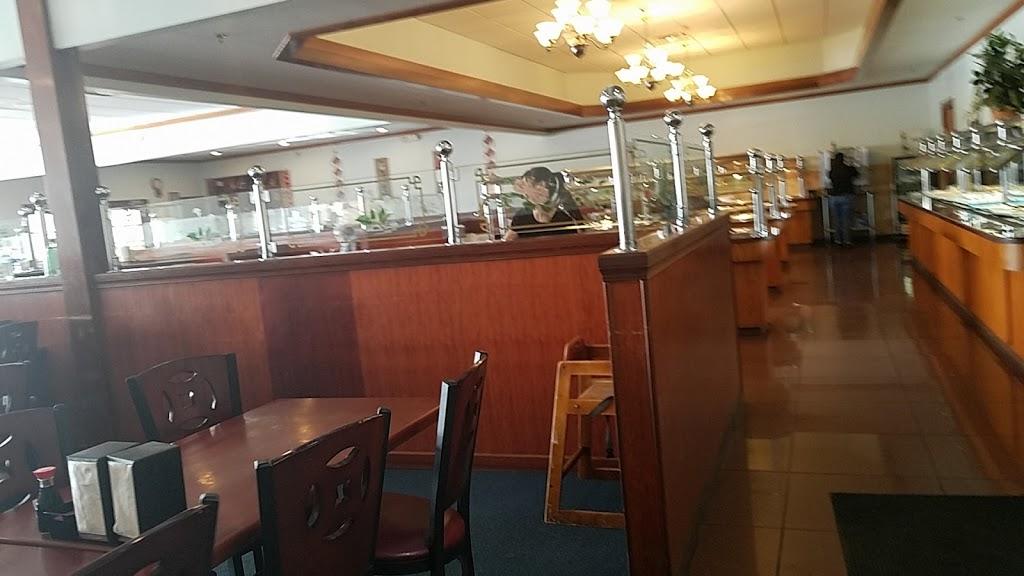 CHINESE NO.1 BUFFET - restaurant  | Photo 3 of 10 | Address: 1008 W Roosevelt Blvd, Monroe, NC 28110, USA | Phone: (704) 225-9100