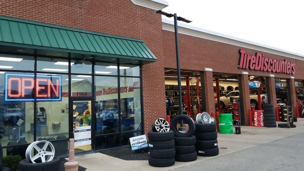 LBK AUTO DESIGN - car repair  | Photo 10 of 13 | Address: 35 Franklin Ave, Keansburg, NJ 07734, USA | Phone: (732) 585-7086