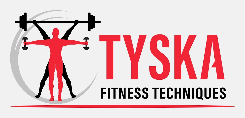 Tyska Fitness Techniques - gym    Photo 7 of 10   Address: cuvier park/rec center, La Jolla, CA 92037, USA   Phone: (858) 228-7285