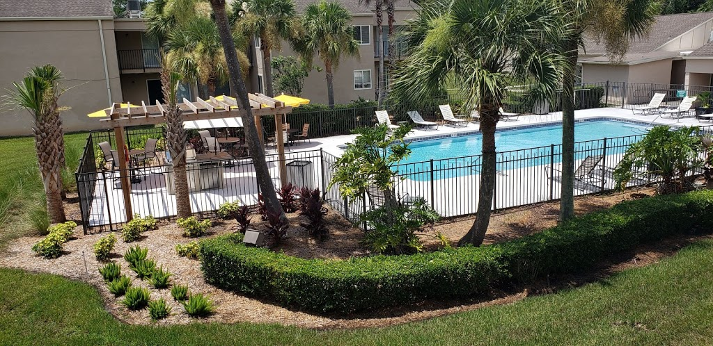 The Palms at Ortega - real estate agency    Photo 1 of 5   Address: 4800 Ortega Farms Blvd, Jacksonville, FL 32210, USA   Phone: (904) 772-8081