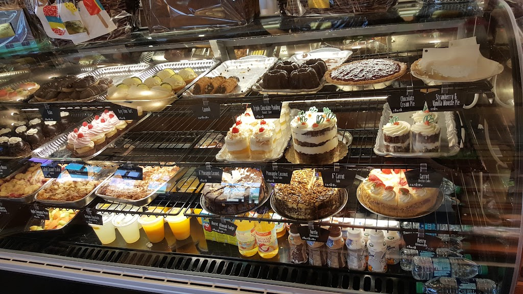 Kneaders Bakery & Cafe - bakery  | Photo 6 of 10 | Address: 9846 Zenith Meridian Dr, Englewood, CO 80112, USA | Phone: (303) 643-5941