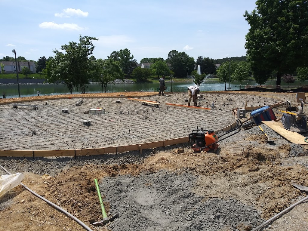 Belle Johnston Community Center - park    Photo 3 of 10   Address: 1000 Johnston Dr, Pineville, NC 28134, USA   Phone: (704) 889-2400
