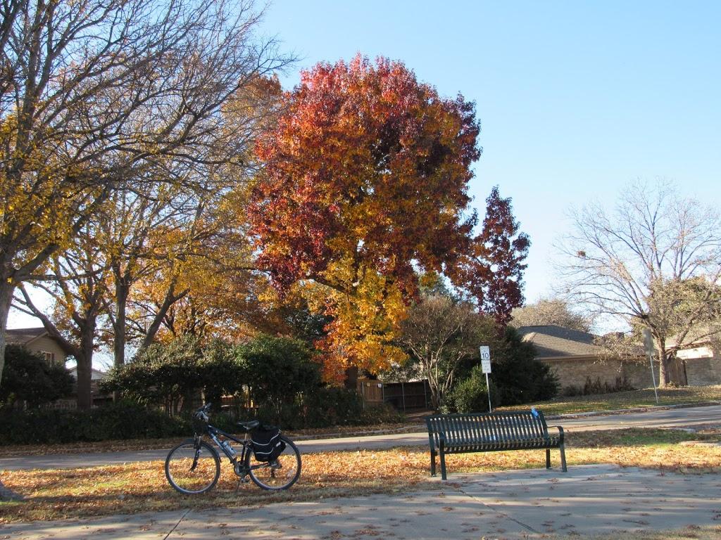 Big Lake Park - park  | Photo 10 of 10 | Address: 3800 Rainier Rd, Plano, TX 75023, USA | Phone: (972) 941-7250