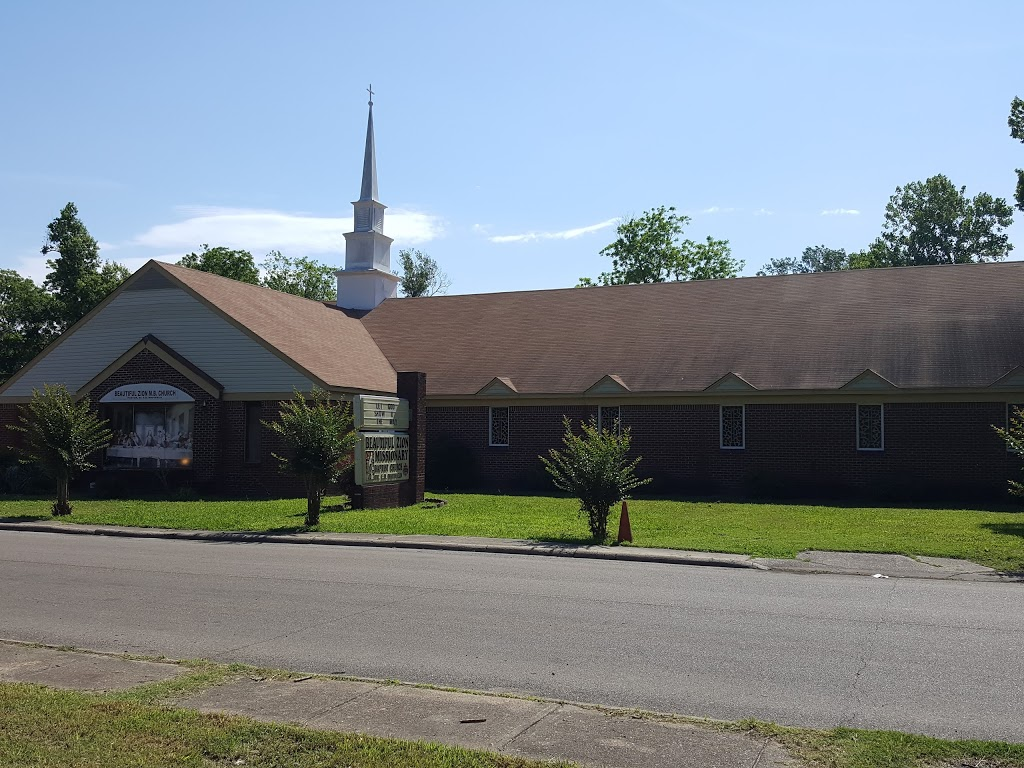 Beautiful Zion MB Church - church    Photo 1 of 10   Address: 420 S 15th St, West Memphis, AR 72301, USA   Phone: (870) 732-6298